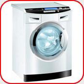 Установка стиральных машин в Краснослободске, подключение стиральной машины в г.Краснослободск